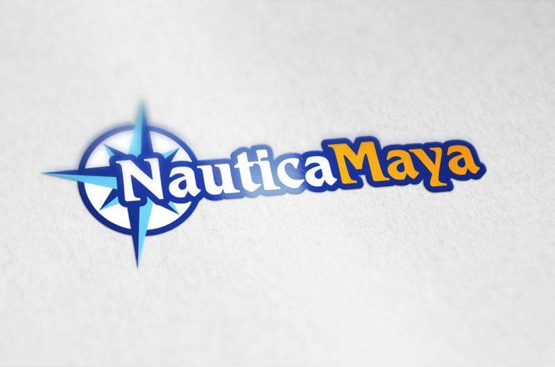 Nautica Maya