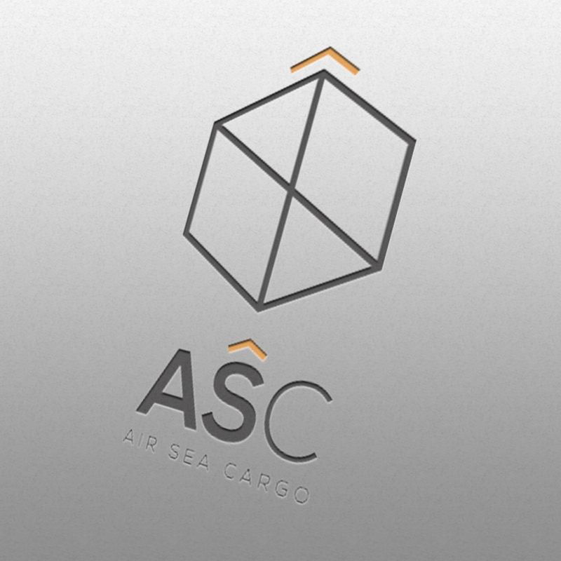 ASC logotipo