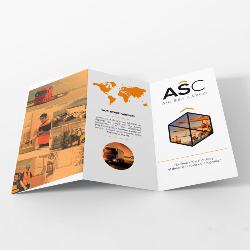 ASC editorial