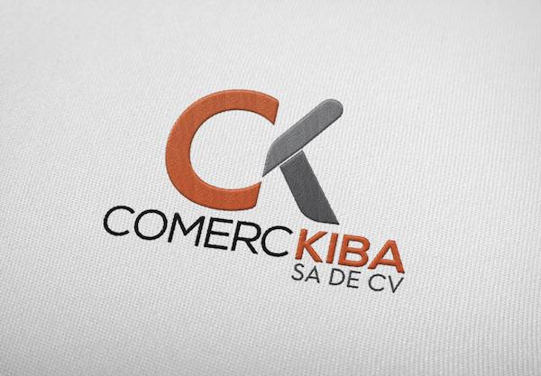 ComercKiba